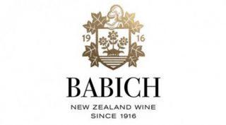 Babich Wines Ltd