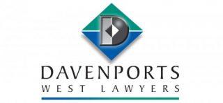 Davenports West Lawyers