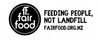 Fair Food NZ