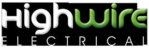 Highwire Electrical Ltd