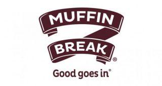 Muffin Break WestCity