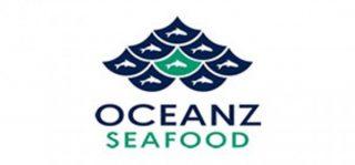 Oceanz Seafood Henderson