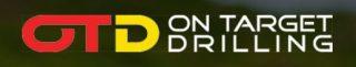 On Target Drilling Ltd