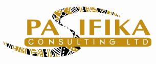 Pasifika Consulting Ltd