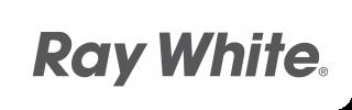 Ray White NorthWest Centre