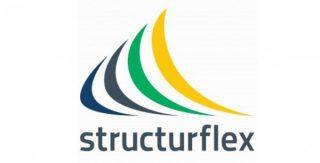 Structurflex