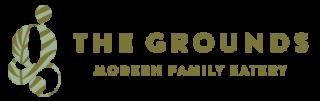 The Grounds Cuisine Ltd