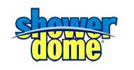 Showerdome Ltd