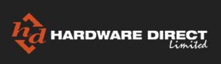 Hardware Direct Ltd