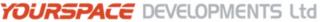 Yourspace Developments Ltd