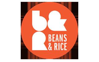 Beans & Rice Ltd