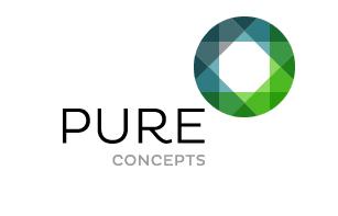 Pure Concepts Ltd