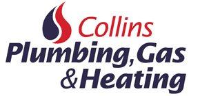 Collins Plumbing & Drainage Ltd