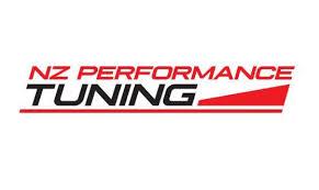NZ Performance Tuning