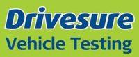 Drivesure Vehicle Testing