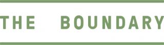 Waitakere Mega Centre Ltd T/A The Boundary
