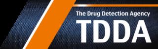 TDDA – The Drug Detection Agency