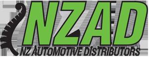New Zealand Automotive Distributors