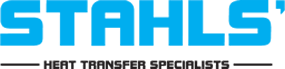 Stahls Graphix Ltd