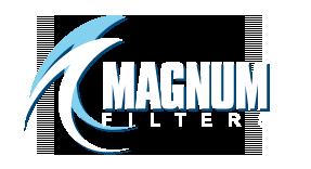 Magnum Filters Ltd