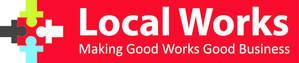 Local Works Ltd