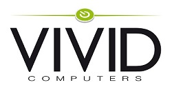 Vivid IT Systems Ltd