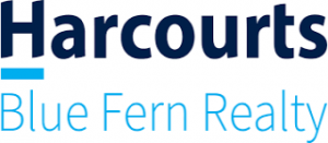 Harcourts Blue Fern Realty Ltd