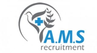 AMS Recruitment Ltd
