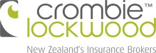 Crombie Lockwood NZ Ltd