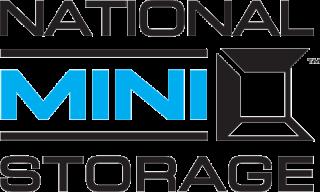 National Mini Storage Henderson