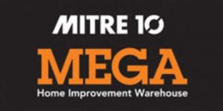 MITRE10 MEGA Henderson & Westgate
