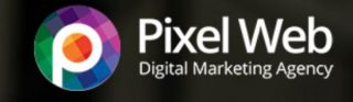 PixelWeb