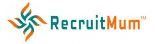 RecruitMum
