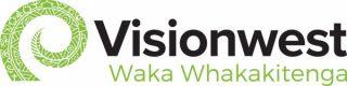VisionWest Community Trust