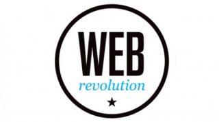Web Revolution Ltd