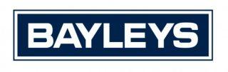 Bayleys Northwest