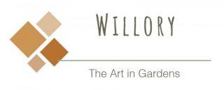 Willory Agencies Ltd