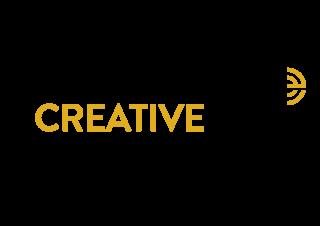 Creative Eye Fotographics