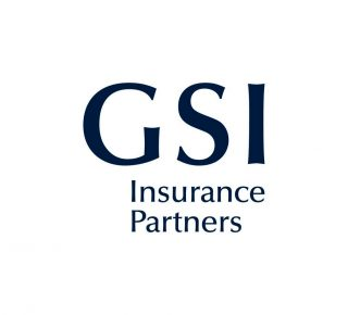 GSI Insurance Partners